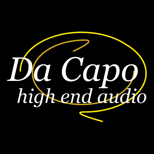 Da Capo High End Audio